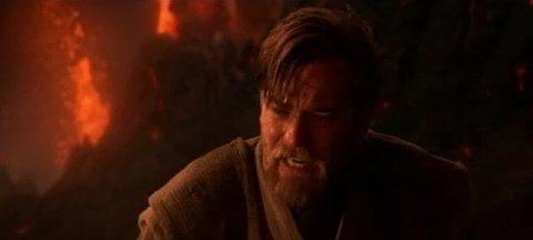 DM 2015 Spielberichte Obi-Wan-2